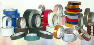 What To Consider When Buying Packing Tape in Peterborough